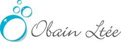 Obain_Logo_1x