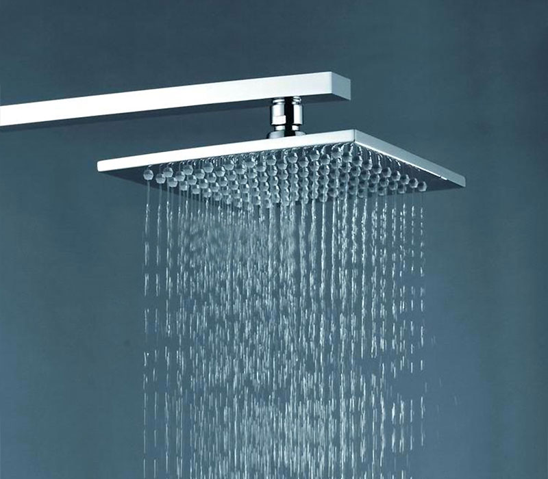 shower_head