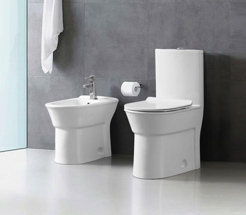 toilet_bidet