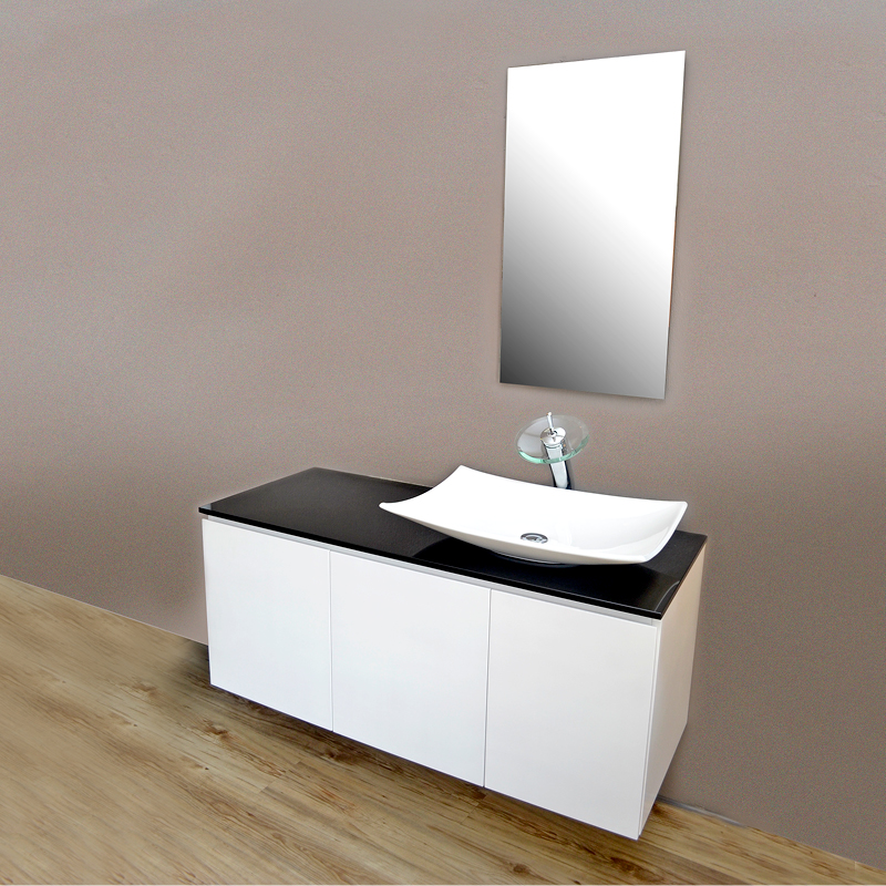 Bathroom Furnitures10