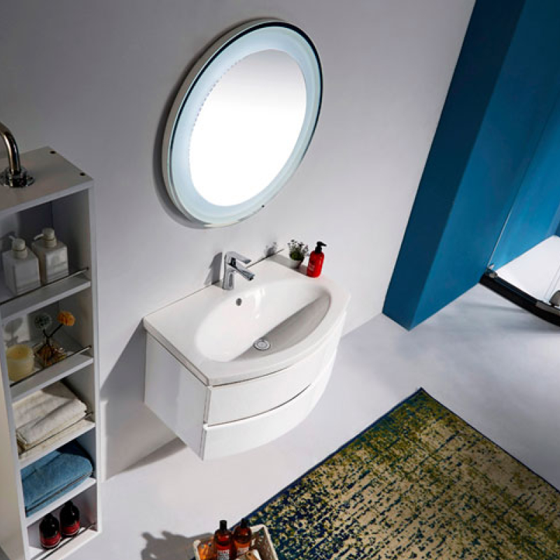 Bathroom Furnitures3