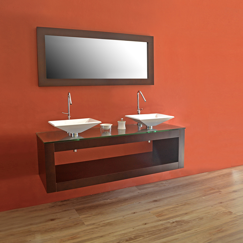 Bathroom Furnitures4
