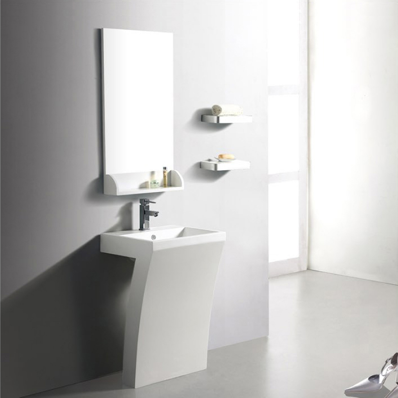 Bathroom Furnitures5