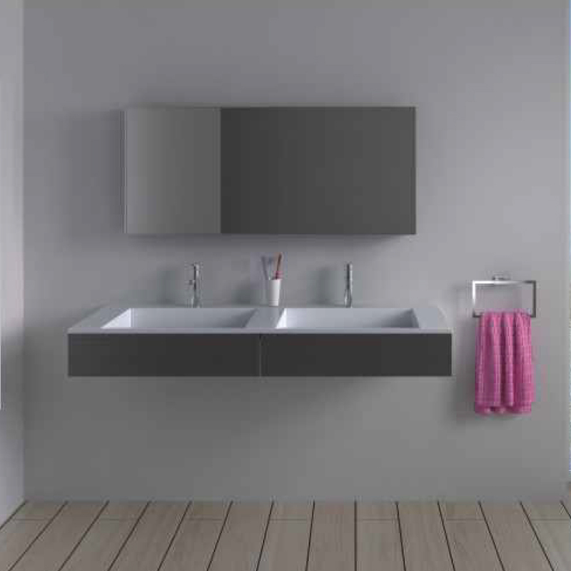 Bathroom Furnitures6