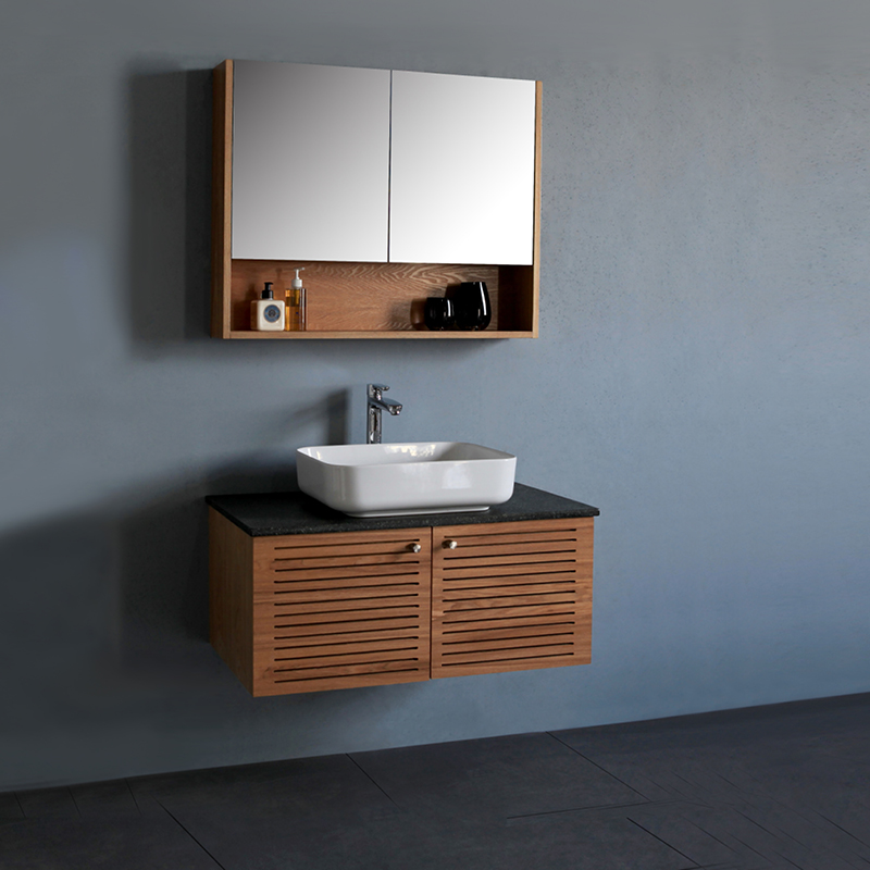 Bathroom Furnitures7