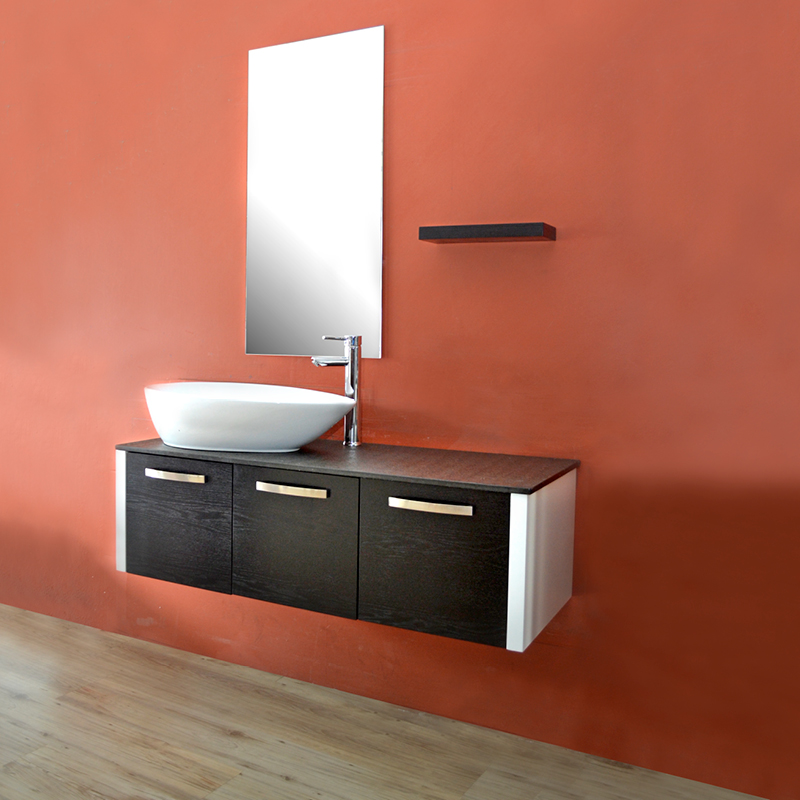 Bathroom Furnitures8